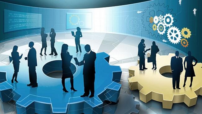направления совершенствования системы управления персоналом