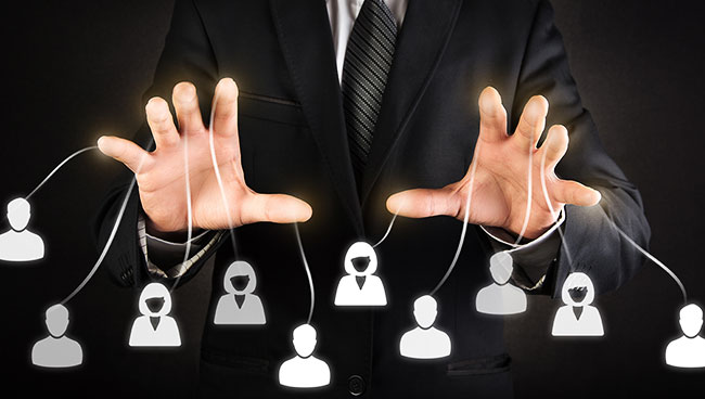 мероприятия по совершенствованию системы управления персоналом