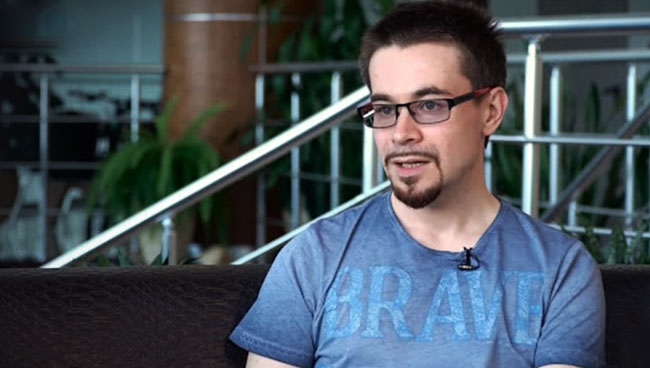 Дмитрий Богданов. Как работать 2 часа в день благодаря системе?