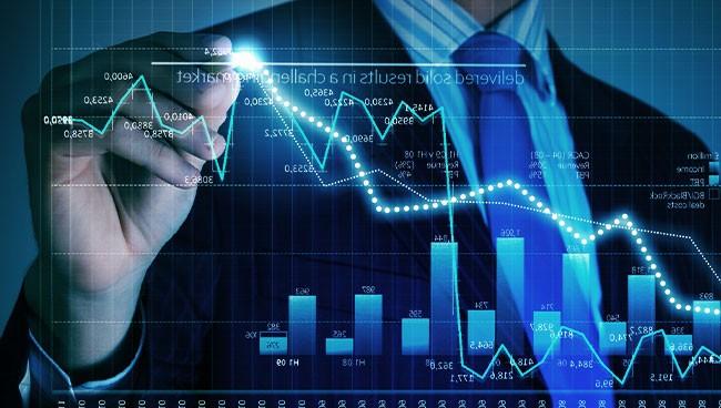 причины возникновения экономических циклов