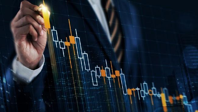 виды экономических циклов и их причины
