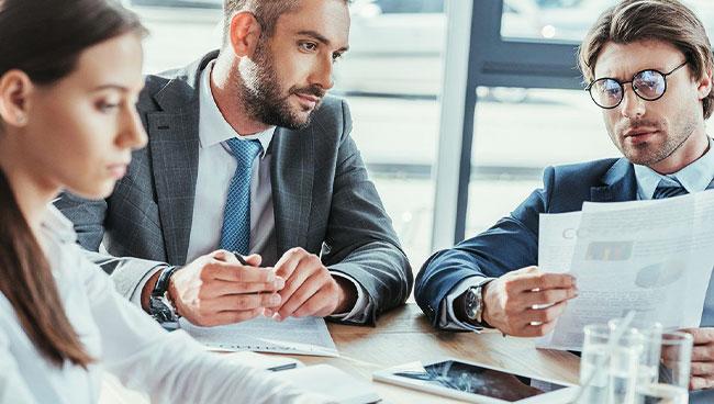 совместный бизнес плюсы и минусы