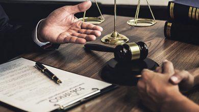 Способы защиты прав предпринимателей