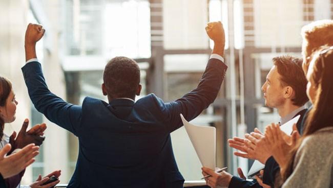 Как руководителю стать эффективным: топ-10 советов