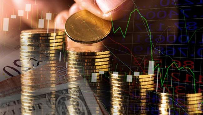 прямой и косвенный метод анализа денежных потоков