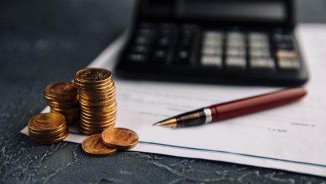 Отличие чистого денежного потока от чистой прибыли
