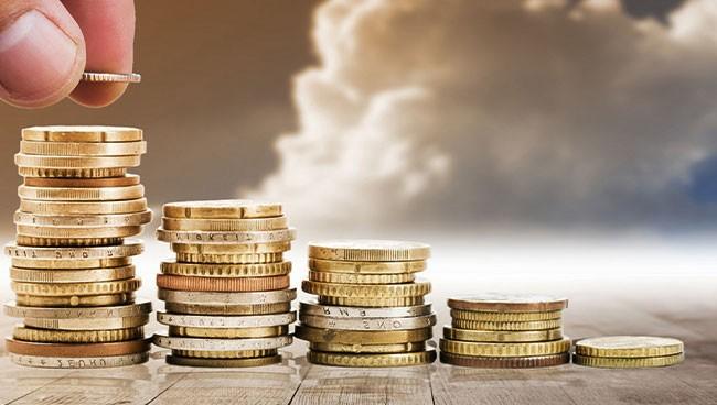 понятие денежного потока