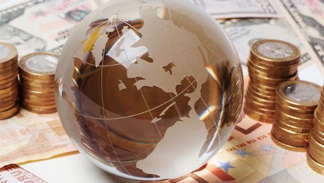 денежный поток организации представляет собой