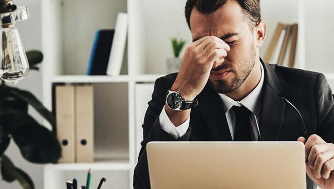 как избежать ошибок в бизнесе