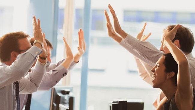 как мотивировать сотрудников не повышая им зарплату