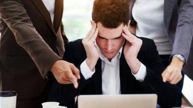 Как перестать злиться на своих подчинённых