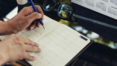 Как предпринимателю спланировать свое время